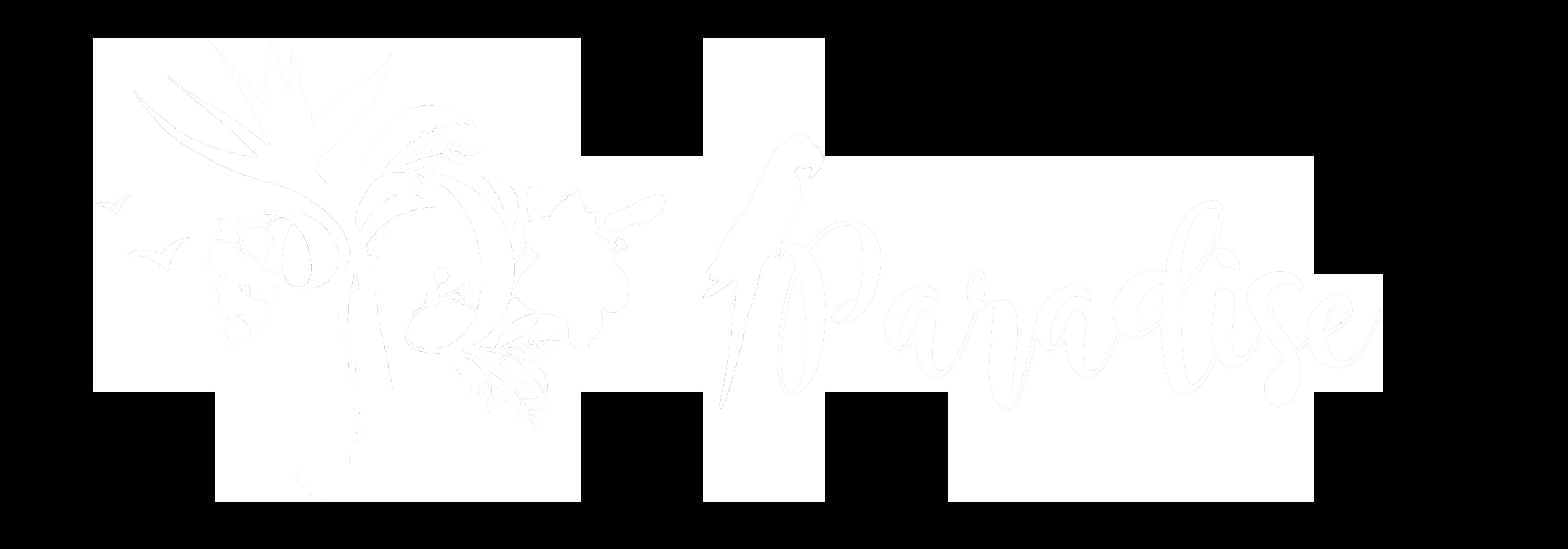 Paradise Adrasan